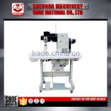 SD-2B609 Automatic Gluing Laminating Machine
