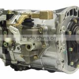INquiry about TOYOTA HIACE Quantum Automotive Transmission Gearbox 2TR/2KD