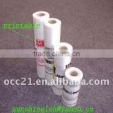 self adhesive 3M pre-folded masking film