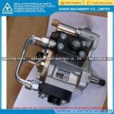 ZX330-3 6HK1T  8-98091565-0 Common Rail High Pressure Fuel Injection Pump
