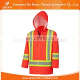 Hot Sale Promotional Prices Fashion Secure And Cheap Men Raincoat