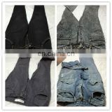 second-hand clothes container indian clothes girl jean pants Thrift clothes online