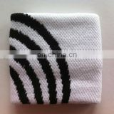 Sports Cotton Wholesale Sweatband