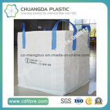 Big Bulk Container Jumbo Ton Bag for Sand