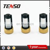 Inyector De Micro Filtros Micro Filters Fit For Universal Type Injector ASNU03 6*3*12mm