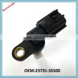 Best Quality With Crankshaft Position Sensor fits NISSANs Frontier Xterra OEM 23731-3S500