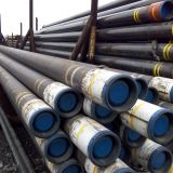Casing Pipe P110-28Cr API oil pipe casing pipe 28cr