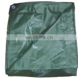 all sizes olive green polyethylene canvas tarpaulin sheet for construction site cover tent