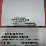 GE    IC695PSA040    .     Brand new .   industrial  module.   New and Original In Stock, good price  ,high quality, warranty for 1 years