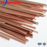 BCuP-2 COPPER PHOSPHORUS BRAZING WIRE FREE SAMPLE MANUFACTURER