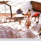 soybean meal,rapeseemeal,Barley,sunflower oil,wheat bran