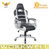 WorkWell racing gaming adjustable office chair Kw-M7080                                                                                         Most Popular