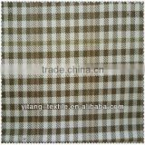 Polyester viscose scrub suit fabric