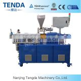 TSH-20 CE&ISO Mini/lab Twin Screw Extruder for Production Line