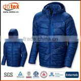 2016 thermal waterproof windbreaker padding branded ski jacket