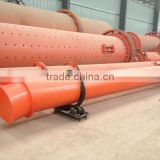 Industrial corn dryer machine,sawdust rotary dryer,small rotary dryer