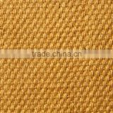 heavy weight jute burlap fabric