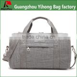 wholesale quilted ngil bag cotton duffle bag diaper bags                                                                                                         Supplier's Choice