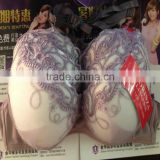 0.4USD Factory Wholesale Container Price Sell sexy bra/hot sexy lady bra/teenager bra(kczk024)
