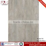 china supplier new designs wood look porcelain tile,wood tile,wood look porcelain floor tile