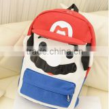 Hot Collections School Backpack Bag Kids School Bag School Bag