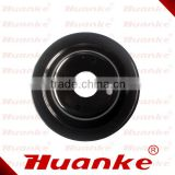 Forklift Cooling System Parts Nissan Fan Pulley for Nissan K21 Engine
