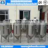 micro mini brewery equipment for sale,beer equipment/system/equipment/beer production line