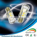 Auto lamp,commercial electric led work light,multifunctional flashlight led commercial lighting