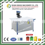 Plastic Product Making Machinery ps forming and cutting machine