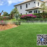 35mm Decorative Landscaping Garden Yard Synthetic Artificial Deco Grass Turf                                                                         Quality Choice