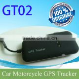 Top Products Hot Selling New 2015 Excellent Design GPS Tracker Taxi Tracking GPS Tracker