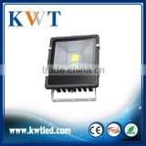 100 degree beam angle professional stadium/sports field IP65 50w LED Flood Light 50 watt with 5 years warranty