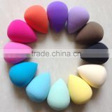 Wholesale Makeup Sponges/latex free makeup blender/cosmetic sponges for beauty makeup BUY SAFETY
