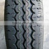 Light truck tyre 185R15LT Double king brand Our factory have ECE,GCC,DOT,SONCAP,BIS,SASO Certificate