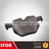 Front Brake pads Auto parts For German car X6 E71/E72 34216776937/3421 6776 937