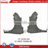 JUNCHENG JAC S2 front fender aftermarket auto parts car part