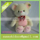 2014 HOT selling soft cute animal toy factory customized stuffed toys for plush toy
