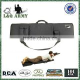 Soft Tactical Soft Rifle Case & Shooting Mat
