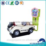 New style electric cars for kids happy baby swing car for sale