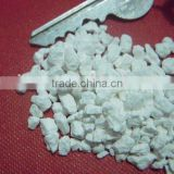 calcium chloride used for oil drilling
