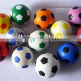 pet toys football,rugby,basketball,baseball,tennis ball shape doy playing toys