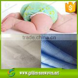 Baby Diaper sms non-woven fabric/nonwoven sms fabric shoe cover cloth, sms nonwoven fabric                                                                         Quality Choice                                                                     Supplier&