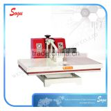 CE ISO hot stamping machine,audley adl 3050a hot stamping machine,hot stamping shoe machine for leather upper making