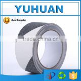 black & white anti-skid tape with free samples waterproof warning anti skid china product