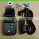 POS Machine Power supply For VeriFone Omni Card Reader Power Supply For Verifone Vx 670 Power Adapter replacement