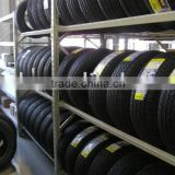 tire rack auto shop use