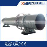 Best Price,High Efficiency Cassava Chips Rotary Dryer Machine For Sale