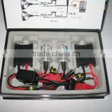 Xenon kit with 18 months warranty