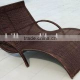2015 Foshan factory hot sell rattan outdoor furniture