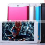 7 Inch TK70622 Dual Core Android 4.4 Phablet / Tablet PC 3G Sim Card Slot                                                                         Quality Choice